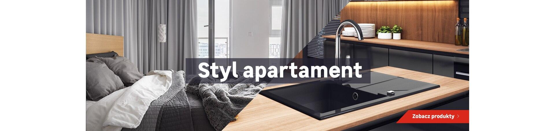 styl-apartament-1.07-16.07.2019-1323x455