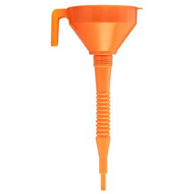 Lejek elastyczny plastikowy śr. 160 mm 11-555 CEVIK
