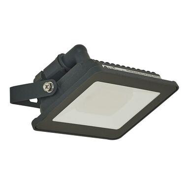 Reflektor LED YONKERS IP65 1950 lm INSPIRE