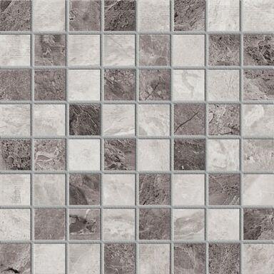 Mozaika VENEZIA CREATIVE CERAMIKA