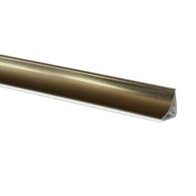Listwa przyblatowa LB15 300 cm Korner