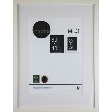 rama-milo-30-x-40-cm-inspire,large.jpg