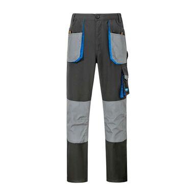 Spodnie robocze r . XXXL 367-00153 DEXTER