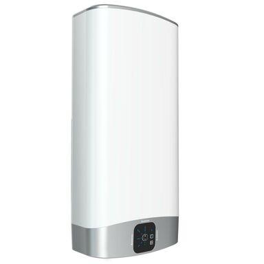 Elektryczny ogrzewacz wody VELIS EVO 80L 1500 W ARISTON