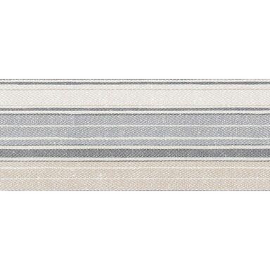 Płytka dekoracyjna JAZMIN 30.95 X 74.95 AZTECA