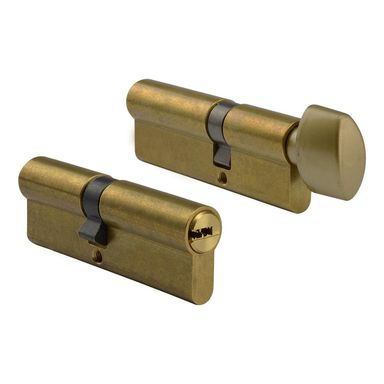 Zestaw wkładek G40/55 + 40/55 40 x 55 i 55 x 40G mm