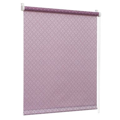 Roleta Mini ELITE 96 x 150 cm DECORATUM