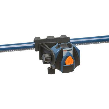 Poziomnica laserowa NLC03 + T DEXTER