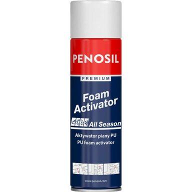 Aktywator do pian poliuretanowych 500 ml PENOSIL