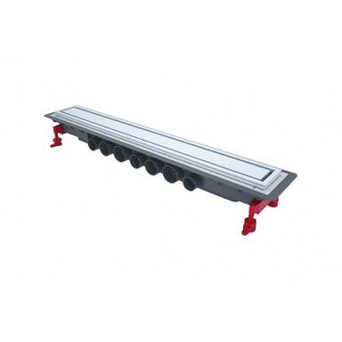 Odpływ liniowy VENISIO EXPERT 1100 mm WIRQUIN