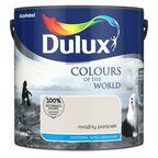 Farba Dulux Kolory świata Mroźny poranek 2.5 l