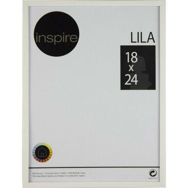 Ramka LILA 18 x 24 cm  INSPIRE