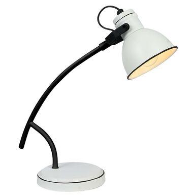 Lampka biurkowa ZUMBA CANDELLUX