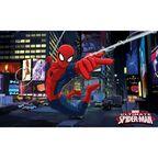 Fototapeta SPIDER-MAN I 104 x 70.5 cm MARVEL