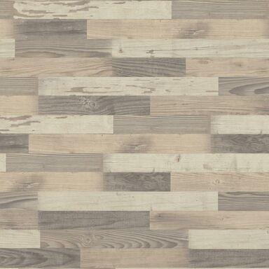 Panel podłogowy laminowany BIESZCZADY AC4 10 mm ERGO FLOOR