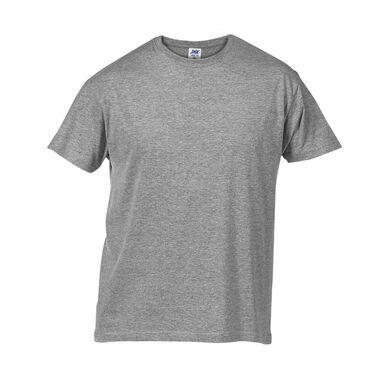 Koszulka T-shirt XXL szara NORDSTAR