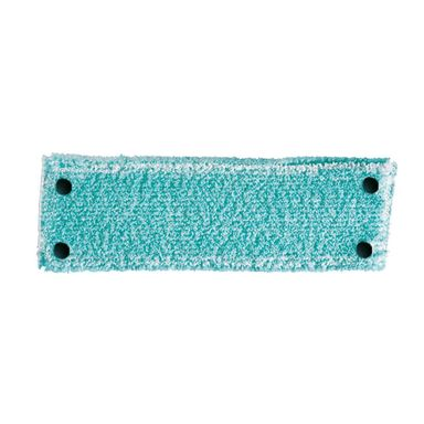 Nakładka do mopa CLEAN TWIST/COMBI M SUPER SOFT LEIFHEIT