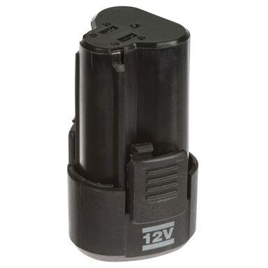 Akumulator NPKA12L NUTOOL