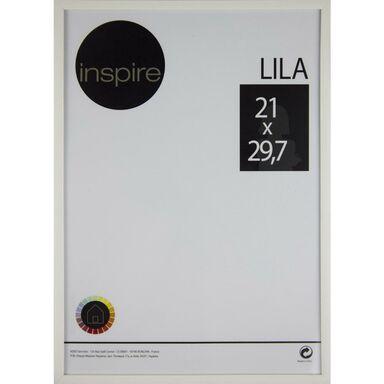Rama LILA 21 x 29.7 cm  INSPIRE