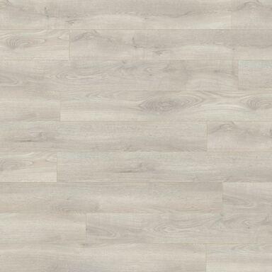 Panel Podłogowy Laminowany Gorce Ac5 8 Mm Ergo Floor