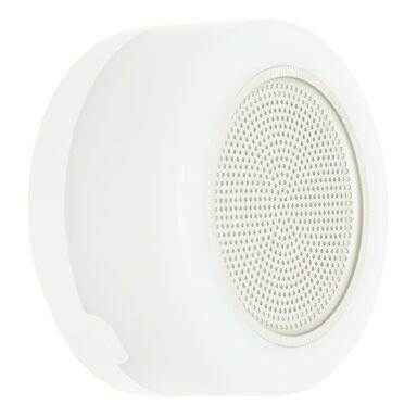 Lampa na lustro TENTACOLO IP67 biała LED INSPIRE