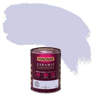 Farba wewnętrzna CERAMIC 5 l Lawendowy angelit MAGNAT
