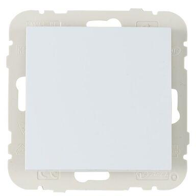 Włącznik pojedynczy LOGUS 90  Biały  EFAPEL