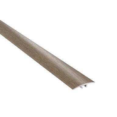 Profil podłogowy dylatacyjny No.13 Dąb Valencia 30 x 930 mm Artens