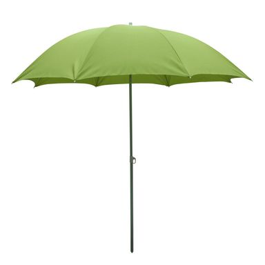 parasol ogrodowy mix r 220 cm parasole ogrodowe. Black Bedroom Furniture Sets. Home Design Ideas