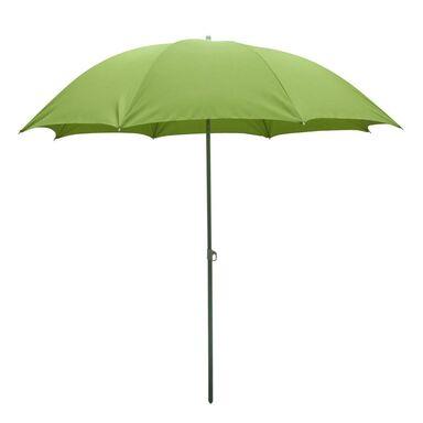 Parasol ogrodowy mix r 220 cm parasole ogrodowe - Parasol leroy merlin ...