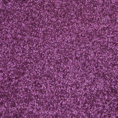 Wykładzina dywanowa CURLY 10 IDEAL