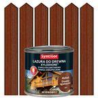 Lazura do drewna XYLODHONE HP 0.12 l Mahoń drewno egzotyczne SYNTILOR