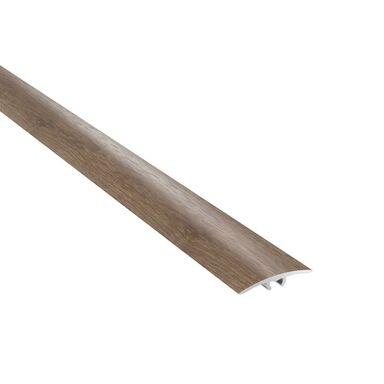 Profil podłogowy dylatacyjny No.16 Dąb santana 30 x 930 mm Artens