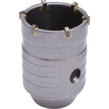 Otwornica z WIDIĄ 50 mm MACPOWER