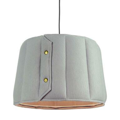 Żyrandol VITORIA LIGHT PRESTIGE