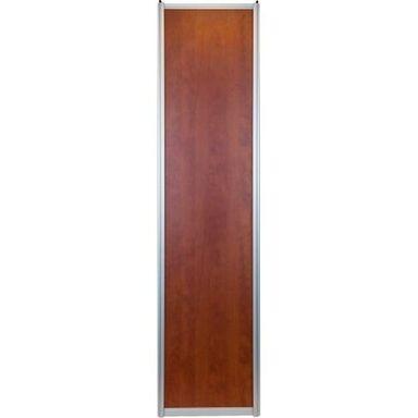 Drzwi przesuwne do szafy VERONA szer. 91,5 cm x wys. 245,1 cm STANPLUS