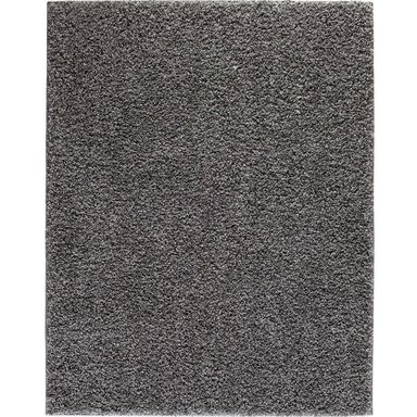 Dywan LUMINI 160 x 220 cm INSPIRE