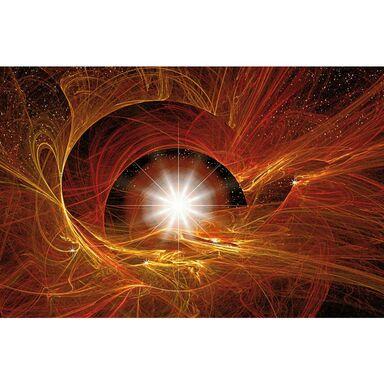 Fototapeta INSPIRACJA 70.5 x 104 cm