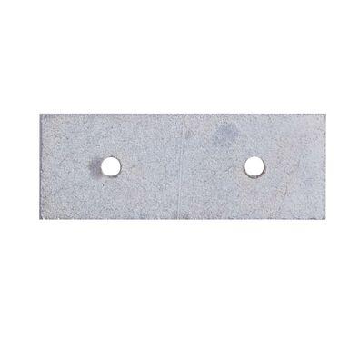 Łącznik do szyny sufitowej SLIM 3 cm MARDOM