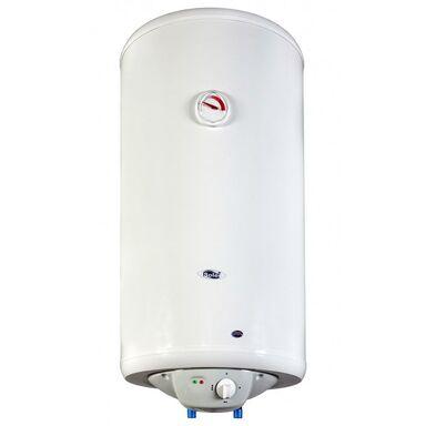 Elektryczny ogrzewacz wody 80L 1500 W SOLEI