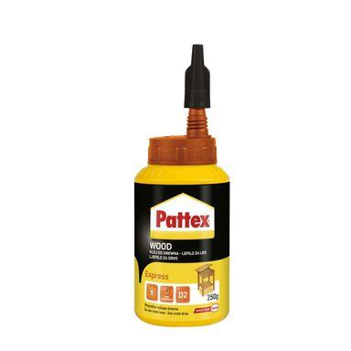 Klej do drewna D2 PATTEX