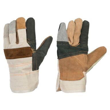 Rękawice 84002263 XXL / 10 BHP-EXPERT