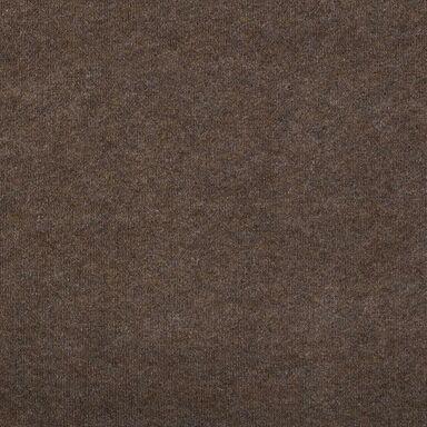 Wykładzina dywanowa MALTA MULTI-DECOR