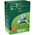 Nasiona traw na tereny sportowe i rekreacyjne 4 kg GEOLIA