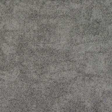 Wykładzina dywanowa ROYCE ciemnoszara 5 m