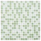 Mozaika TONIC 30 x 30.0 ARTENS