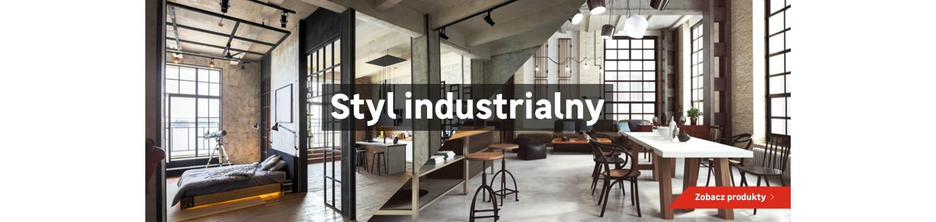 sk-styl-industrial-13-28.02.2019-1323x455