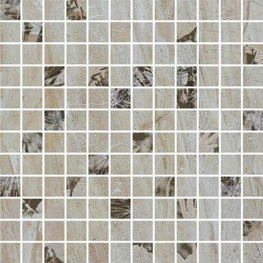 Mozaika AMINA CREATIVE CERAMIKA
