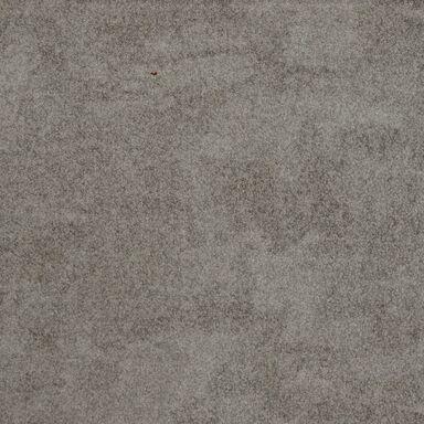 Wykładzina dywanowa ROYCE fioletowa 5 m