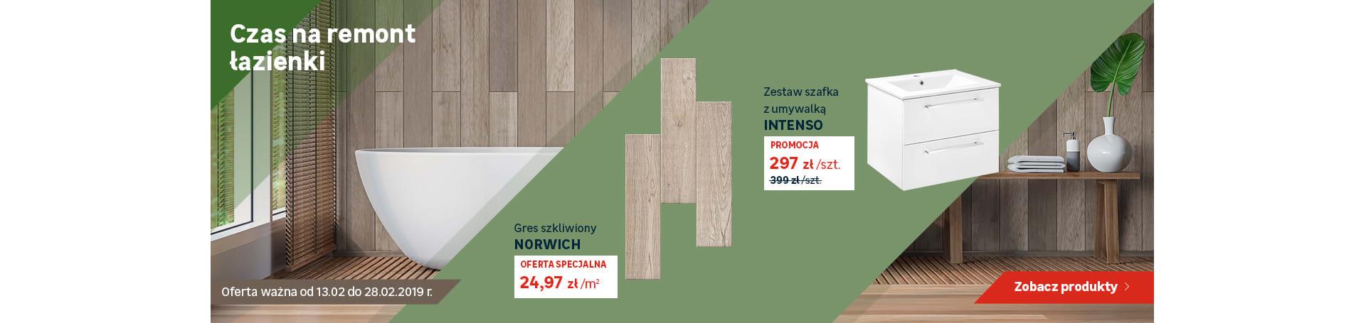 sk-glazura-gresy-linia1-13-20.02.2019-1323x455
